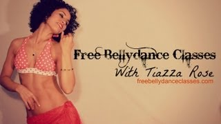 [Free belly dance classes online www.freebellydanceclasses.com]
