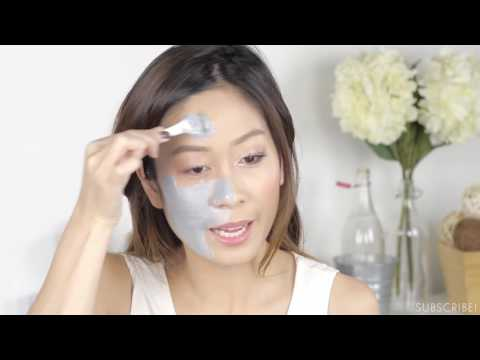 Mặt nạ bì heo Elizavecca Milky Piggy Carbonated Bubble Clay Mask - Mỹ phẩm SKIN35.