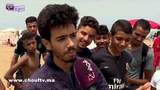 مغاربة بين مؤيد و معارض لفكرة الاقتراض في العطلة الصيفية | روبورتاج
