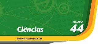 44 Fontes Alternativas De Energia Ciências Ens