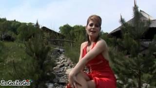 Muzica De Petrecere 2014 Violeta Constantin Si Nicu Albu