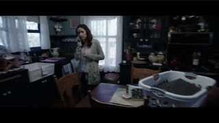 Insidious: Chapter 2 Scene DID YOU NOTICE?