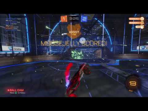 Rocket League Trading Tips for Beginners and the Advanced