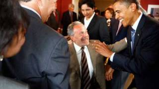 "Michael Savage ""Whites Need NOT Apply"" Says Robert Reich"