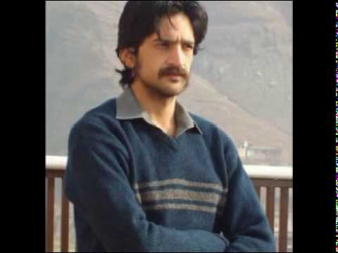 Wajid Hilal Swat.mpg