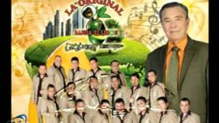 La traicion de un amigo (audio) La Original Banda El Limon