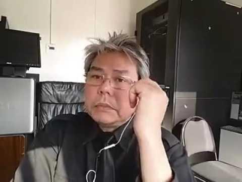 Nguyễn Phương Hùng và Nguyễn Ngọc Lập??!