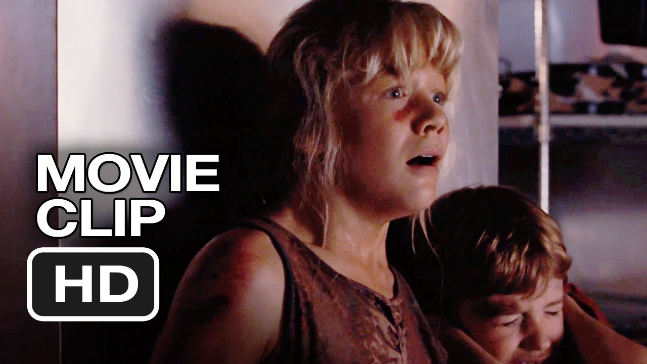 Movie Clip.In 109