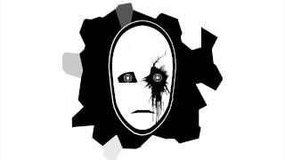 Xtrullor - Ego Death