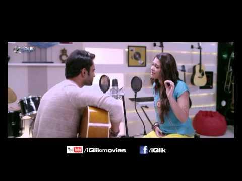 Nee-Jathaga-Nenundali-Movie---Nijama-Song