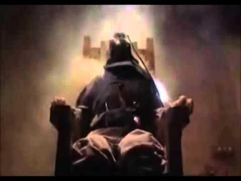 - Execution chaise electrique ...