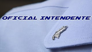 Oficial Intendente