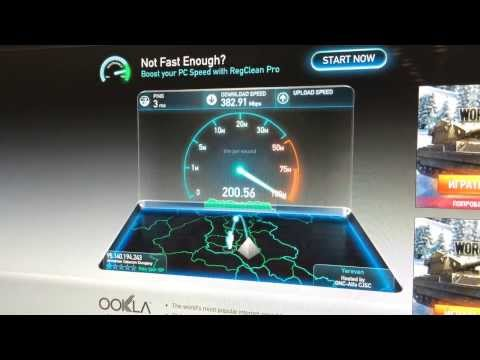 WORLD'S FASTEST INTERNET SPEED 5G ULTRA FAST 4 3 2 1 GBps 2048 mbps and better!!!