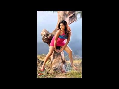 Ameesha Kavindi Gossiplanka Photo Sexy Video