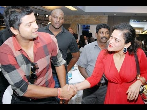 Shruti Haasan Dating  Suresh Raina ?