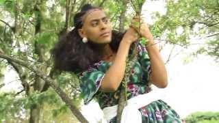Binyam Tinsue - Nay Hizbi ናይ ህዝቢ (Tigrigna)