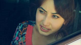 Превью из музыкального клипа Асрор Матёкубов - Бой акам