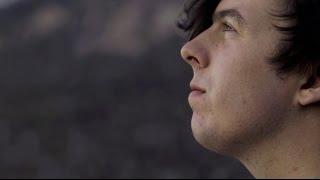 Alex Preston - Break My Heart (Official Music Video) - Duration: 4:10.
