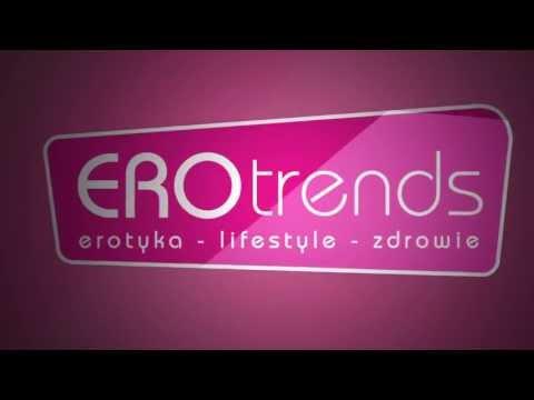 Targi EROtrends 2013 Erotyka - Lifestyle - Zdrowie