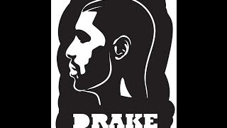 Drake ~ Faded (PartyNextDoor Sample) (OVO Sound) (New