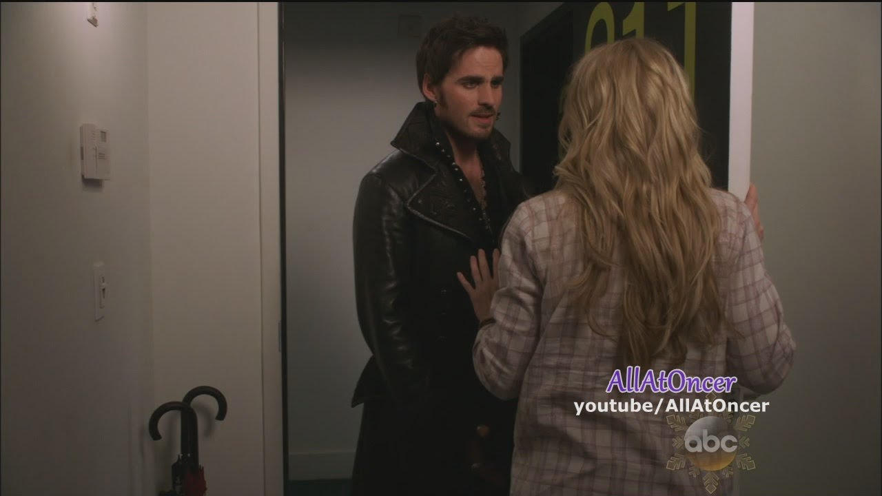 once upon a time emma and hook 3x11 Green smoke turns purple (3x11 going home) once upon a time podcast save play / pause 1x can hook find it for emma and henry.
