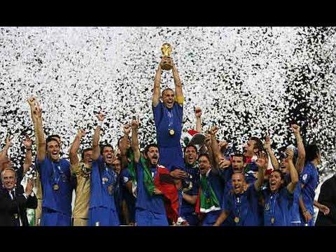 十年又過去,仍然念念不忘昔日的意大利
