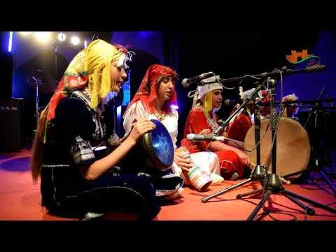السواكن :  الدورة الثانية من مهرجان معركة وادي المخازن