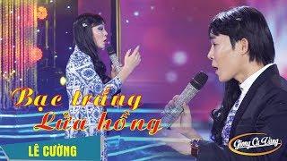 Giả giọng nữ đỉnh nhất Việt Nam   Lê Cường   Saigon By Night 01 - Phần 1    Beat Hồ Quang 8