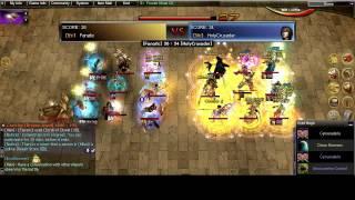 MY Weekly PM Final 1-5-2013: Fanatic vs. HolyCrusader