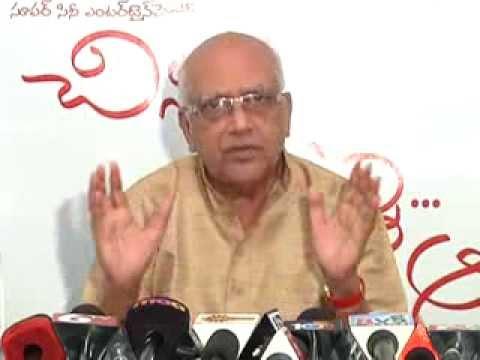 Chinni-Chinni-Aasha-Press-Meet