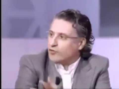 قناة نسمة : قناة دعارة إعلامية