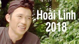 Phim Hài Hoài Linh 2018 - Đá Mông ông Chủ - Hài Kịch Hoài Linh, Chí Tài Mới Nhất