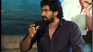 Drushyam-Part-2-Rana-Interview-with-Venkatesh