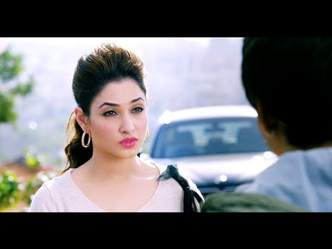 Bengal-Tiger-Movie-Dialogue-Promo-1