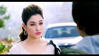 Bengal-Tiger-Movie-Dialogue-Promo-1
