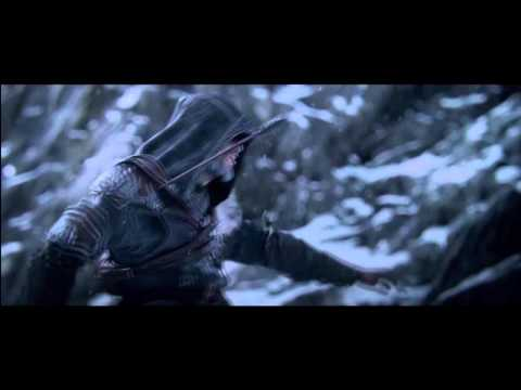 Assassins Creed : Revelations Opening Cinematic (720p HD)