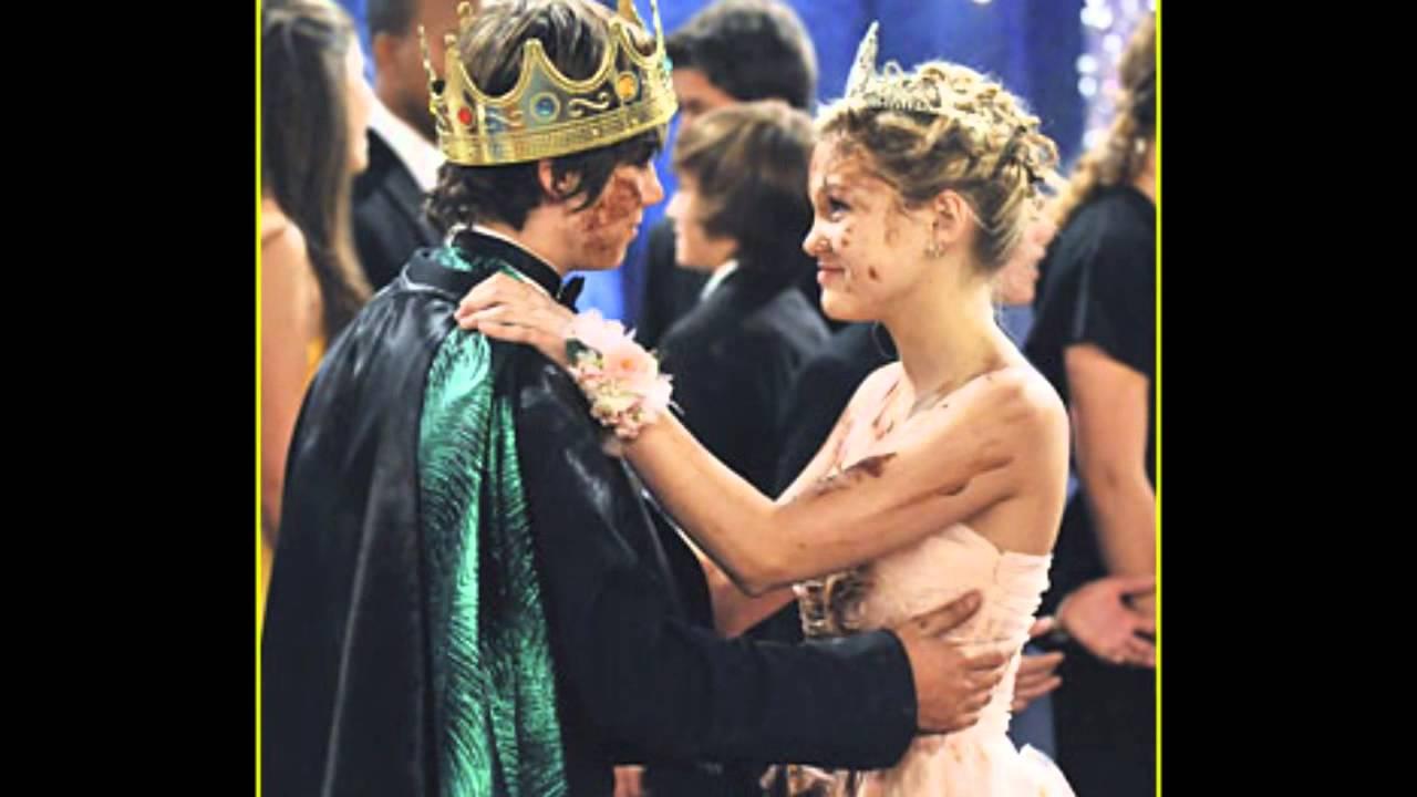 Luke Benward And Olivia Holt Holding Hands   www.imgkid ...