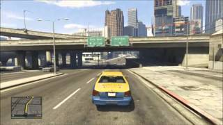 How To Get Easy Money In GTA 5 Story Mode