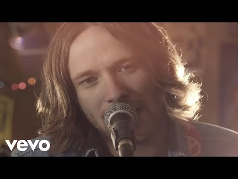 Whiskey Myers - Dogwood