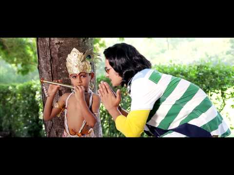 Manasa-Thulli-Padake-Movie-Promo-Songs