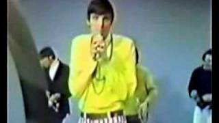 Judy in Disguise (With Glasses) – John Fred and his Playboy Band