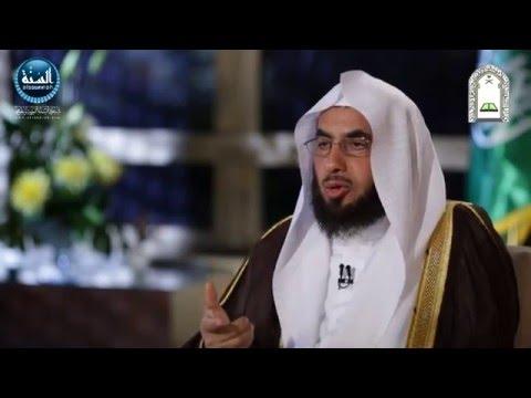 برنامج السراج المنير3 | الحلقة الثالثة | سر النجاح