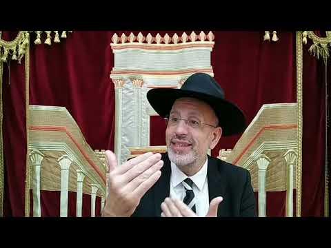 Hannouka et la lumière du juif. Pour l élévation de l âme de Maguy Tamar bat Tamou zal.