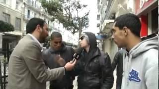 Les Algériens et la Saint-Valentin : je t'aime mais je ne te le dirai pas