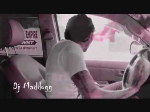 VYBZ KARTEL 2012 Official Video - Love Time (LOST LOVE RIDDIM) 2012 NEW SONG
