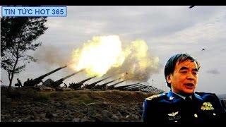 Có thể bạn chưa biết - Cuộc chiến 1979 qua cách nhìn một tướng Trung Quốc.