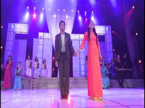 Bước chân 2 thế hệ 8 DVD1