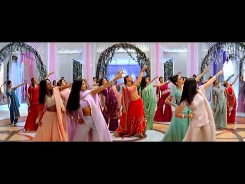 The Medley -  Mujhse Dosti Karoge (HD 720p) -TaxHQ9XJohU
