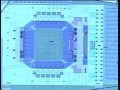Novo Estádio Do Corinthians Em Itaquera Detalhes Do Projeto
