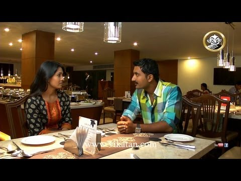 Deivamagal Episode 107, 22/08/13